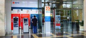 Cara Setor Tunai Bank BNI