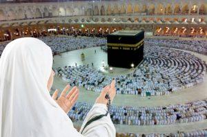 Jelaskan Pengertian Haji Menurut Bahasa, Hukum, Rukun dan Waktu Pelaksanaannya