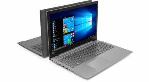 7+ Cara Melihat Bit Laptop Termudah