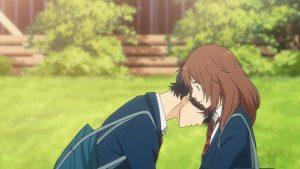 5 Rekomendasi Anime Romance Happy Ending Terbaru