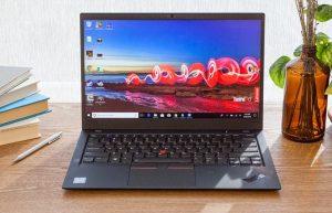 Cara Melihat Spesifikasi Laptop dengan Mudah