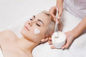 Tugas Beautician di Klinik Kecantikan Perlu Di Ketahui